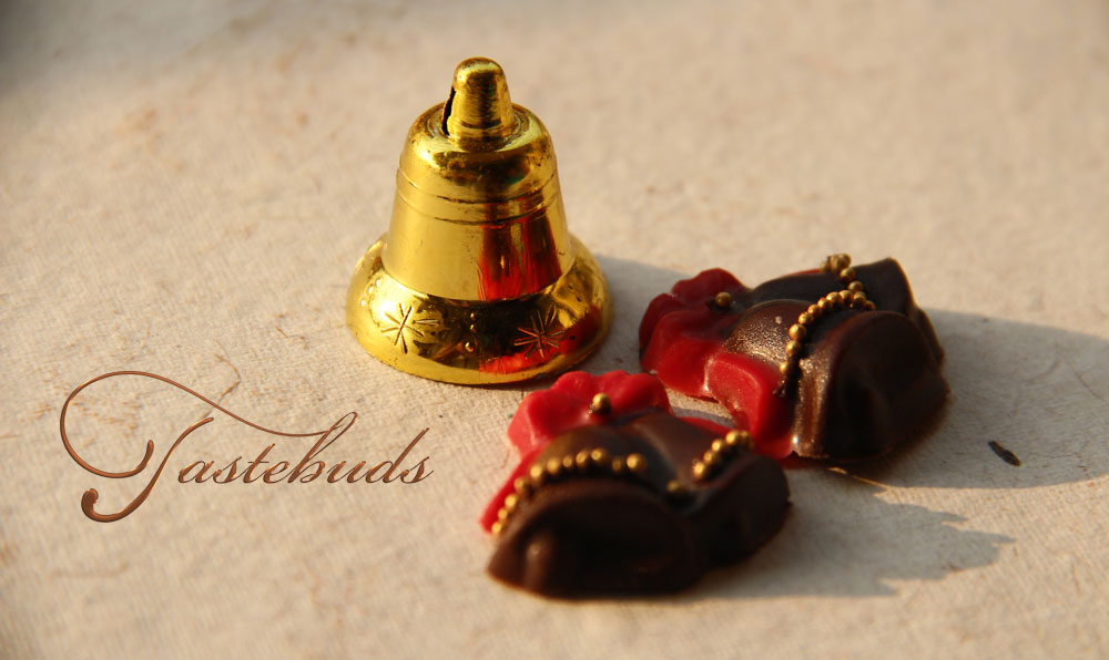 christmas-bells-02-from-tastebuds