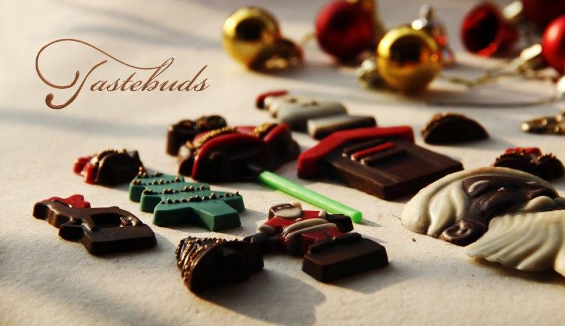 christmas-chocolates-from-tastebuds