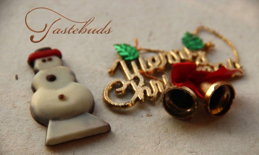 christmas-snowman-from-tastebuds