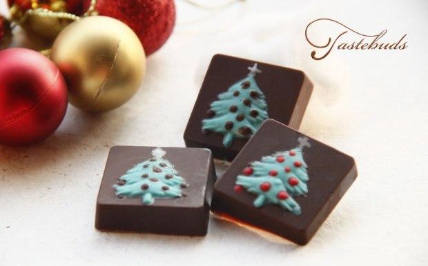 Christmas-Tree-from-Tastebuds-Chocolate