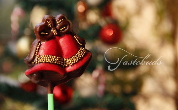 Lolly-Bells-from-Tastebuds-Chocolate