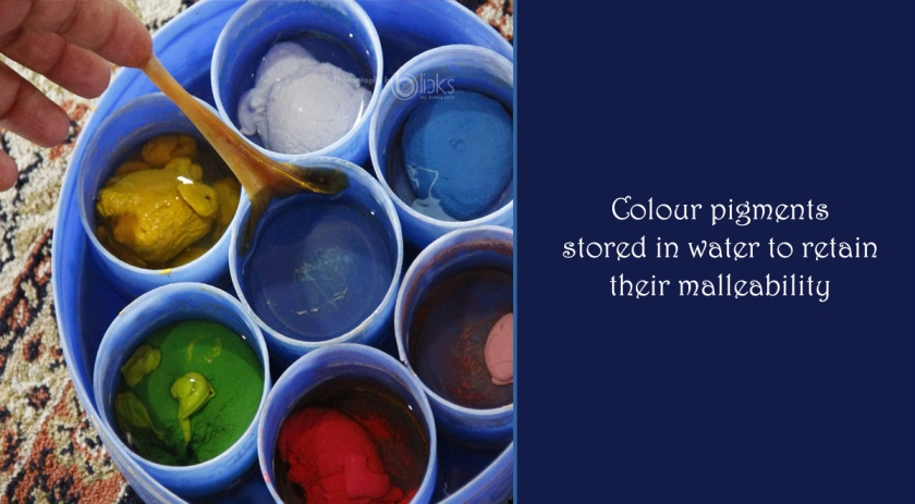 rogan colour pigments by artisha